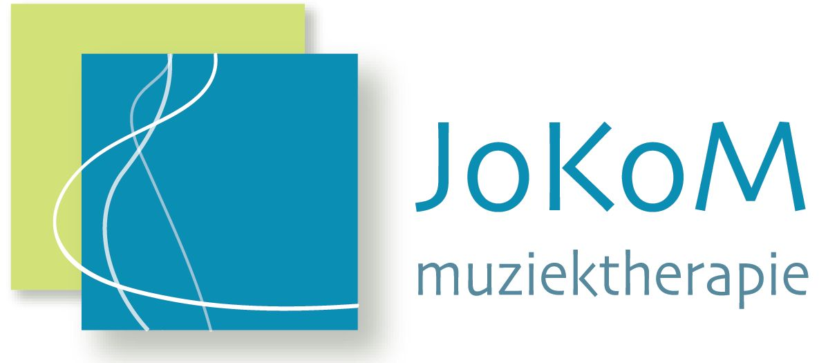 JoKoM